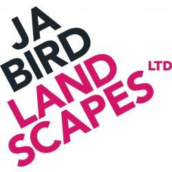 James Bird Landscapes Ltd Logo