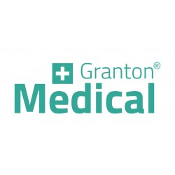 Granton Medical Ltd Logo
