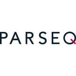 Parseq Logo