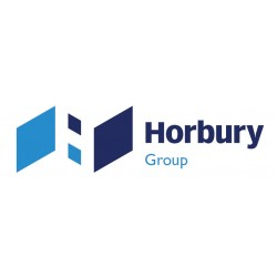 Horbury Group Logo