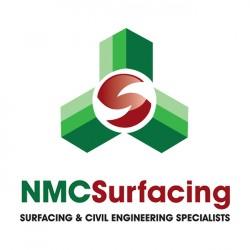 NMC Surfacing Ltd Logo