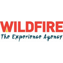 Wildfire Agency Logo