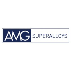AMG Superalloys UK Limited Logo