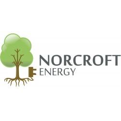 Norcroft Energy Logo
