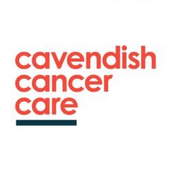 Cavendish Cancer Care Logo