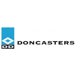 Doncasters Group Limited Logo