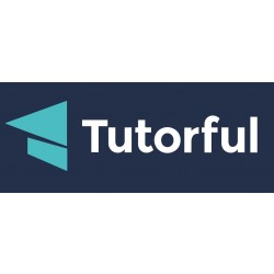 Tutorful Logo