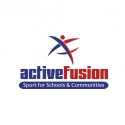 Active Fusion Logo