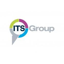 ITS Group Logo