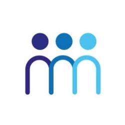 Navartis Logo