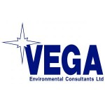 Vega Environmental Consultants Ltd. Logo