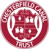 Chesterfield Canal Trust Ltd. Logo