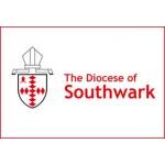 Pathways Logo